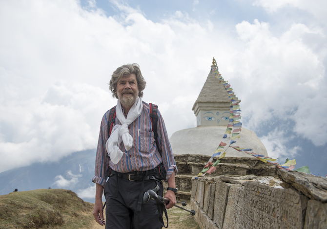 montagna-sacra-film-messner-nepal