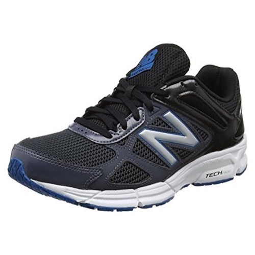 https://www.amazon.it/New-Balance-Scarpe-Sportive-Indoor/dp/B01JAZ8IK4/ref=sr_1_12?s=sports&ie=UTF8&qid=1524739480&sr=1-12&keywords=offerte+del+giorno&tag=sportoutdoor2-21