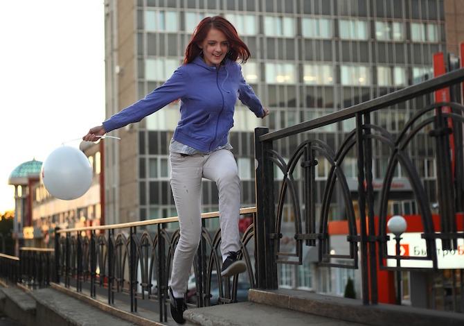quanto-correre-camminare-per-essere-felici-bastano-10-minuti-di-camminata-alla-settimana-per-stare-bene-elevare-livello-endorfine