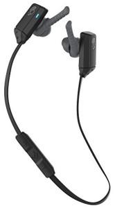 Auricolari Bluetooth Corsa_SkullCandy XT Free