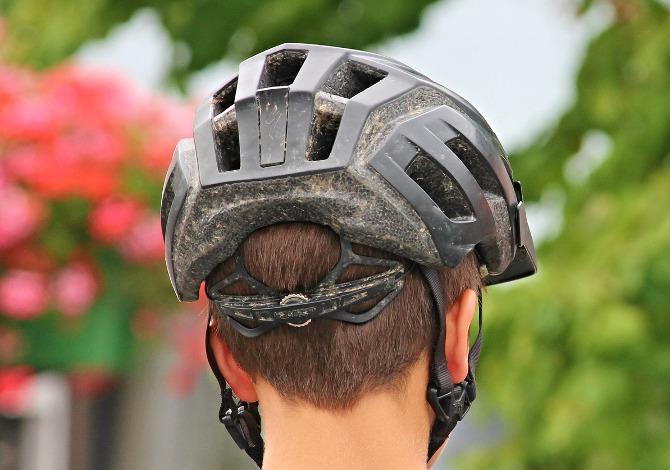Consigli per comprare il casco da MTB