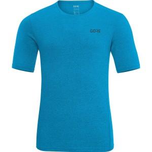 Gore Wear_T-shirt R3
