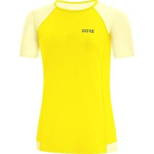 Gore Wear_T-shirt R5