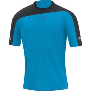 Gore Wear_T-shirt R7