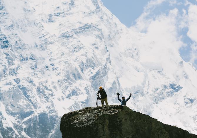 apa-sherpa-film-crew