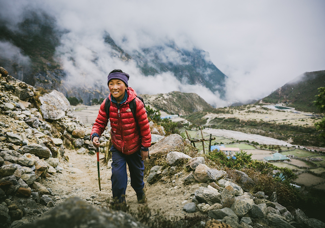 apa-sherpa-film-nepal