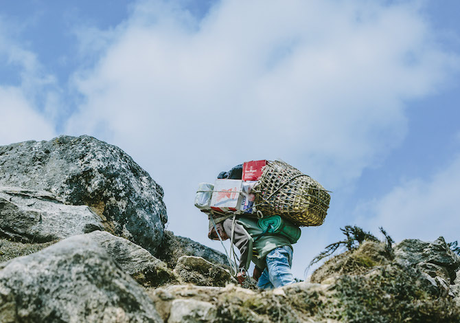 apa-sherpa-film-portatore