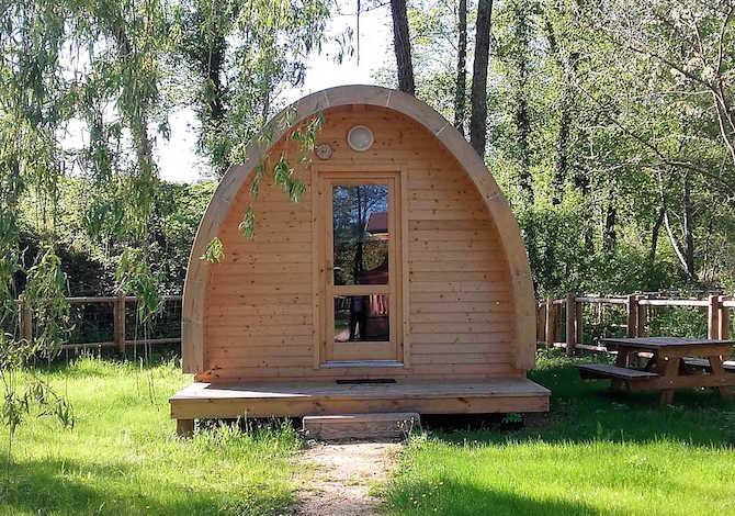come-trovare-e-prenotare-una-yurta-un-teepee-o-un-pod-in-campeggio-con-pitchup-pod