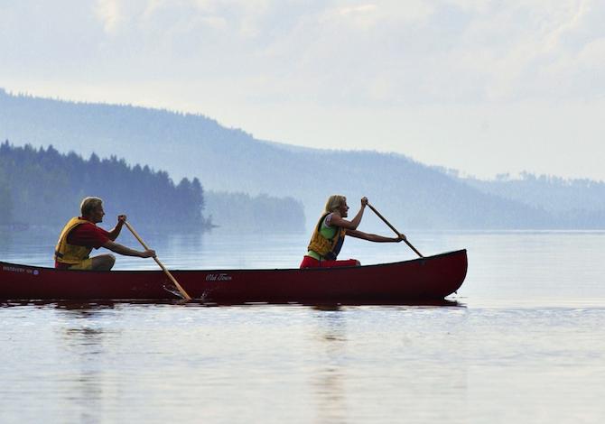 finlandia-laghi-visitfinland