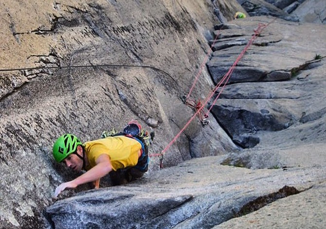honnold-climbing-naso-instagram