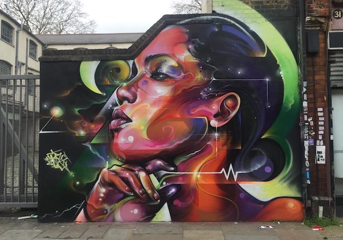 londra-a-piedi-in-un-giorno-camminando-per-20-km-brick-lane-graffiti-2