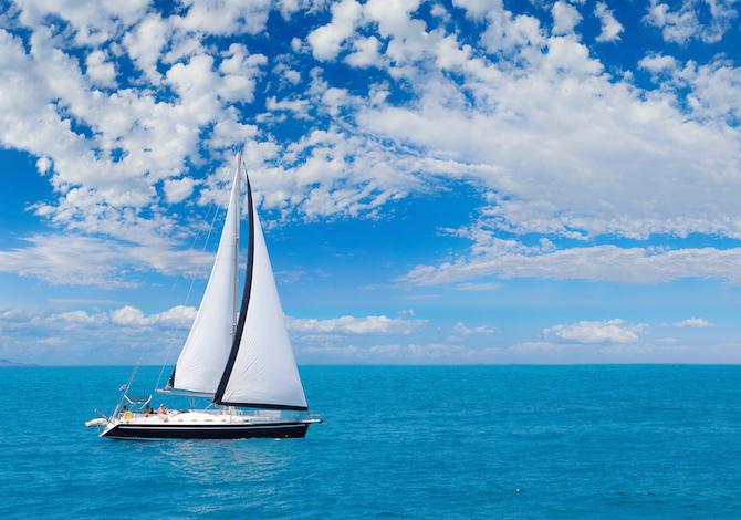nowboat-noleggio-barca