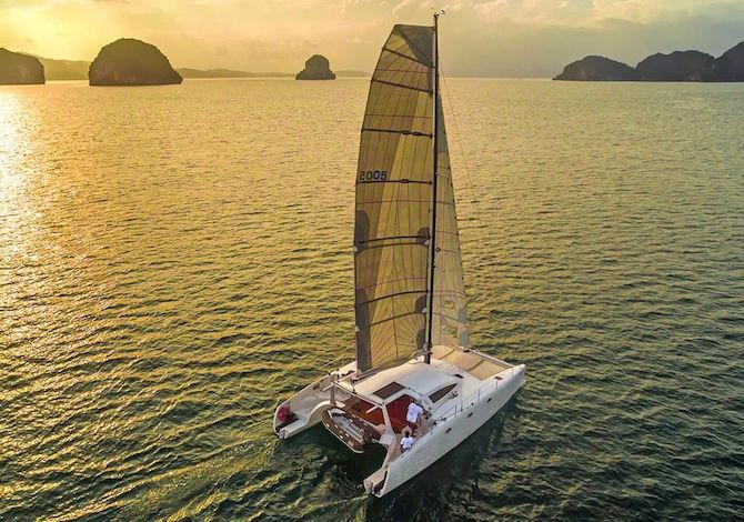 nowboat-thailand-catamarano