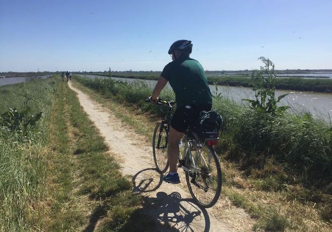 pacodeltapo-bici-foto-martinodemori