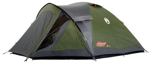 tenda-coleman-darwin-amazon