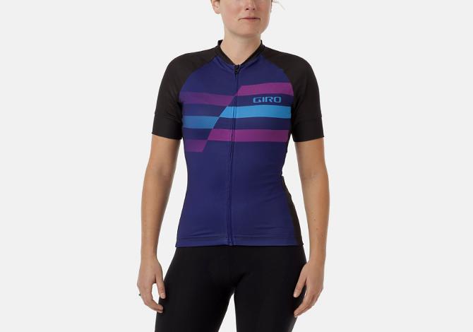 Giro-T-Shirt-MTB