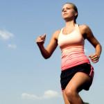L'acido lattico è una delle sostanze del sudore che più attirano le zanzare: scopri qui come fare a smaltirlo in fretta dopo l'attività fisica.