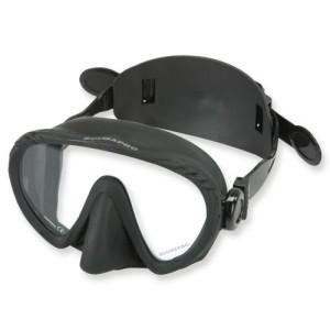Scubapro Maschera Snorkeling