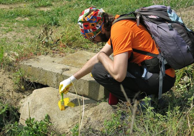 la-nuova-via-italiana-al-cammino-di-santiago-da-aquileia-a-genova-la-via-postumia-trekker