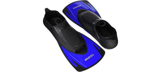 Mares Pinne Snorkeling Scarpetta