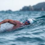 SPEEDO_Lewis-Pugh_2018_Thelongswim_ph-credit_Kelvin Trautman (4)