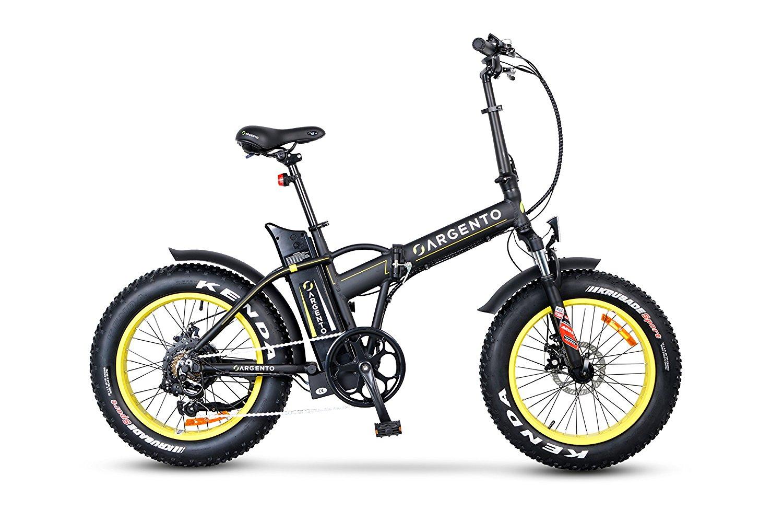 17 Bici Elettriche Pieghevoli Economiche Da Comprare Subito