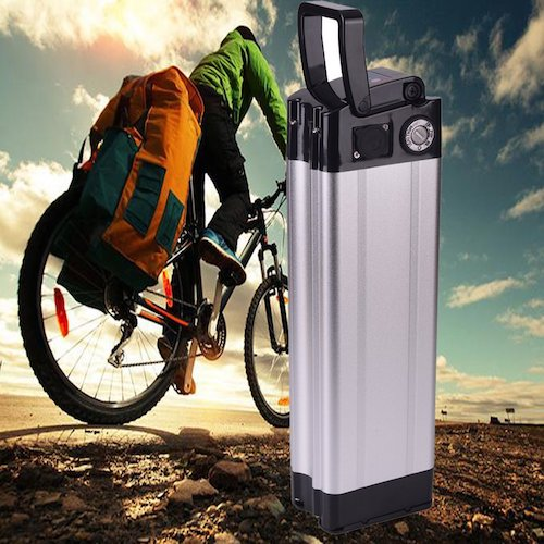 bici-elettrica-pieghevole-batteria-landcrossers-fish-bici-elettrica