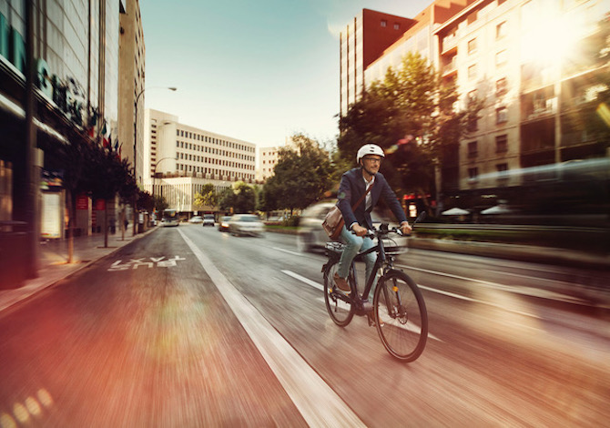 bikeup-milano-bici-elettrica