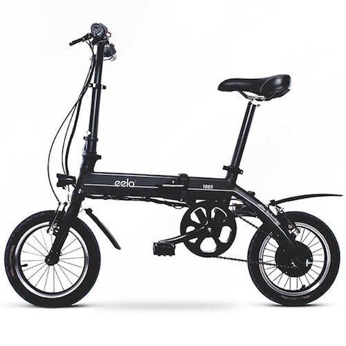 eelo-bici-elettrica-pieghevole-amazon