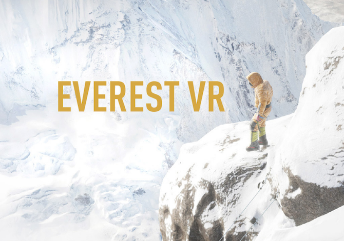 everest-vr-milano-museo-scienza