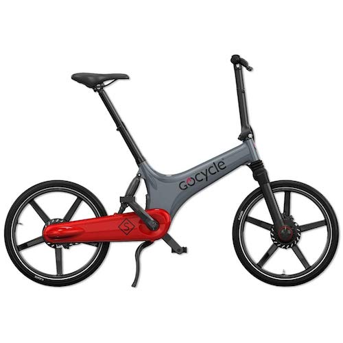gocycle-ebike-amazon