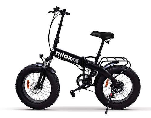 nilox-ebike-fat-pieghevole-citta-amazon