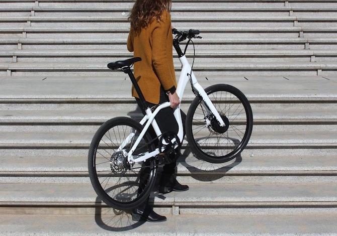 oh-bike-bici-elettrica-pedalata-assitita-intelligente