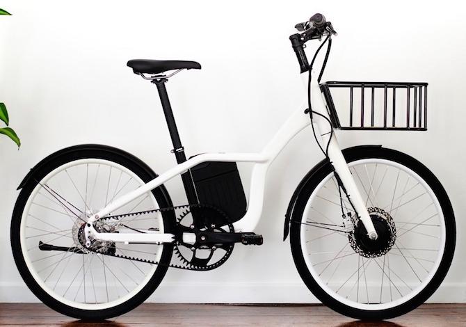 oh-bike-bici-elettrica-pedalata-assitita-motore
