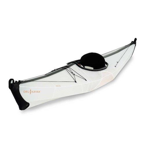 oru-kayak-pieghevole-bay-st-amazon