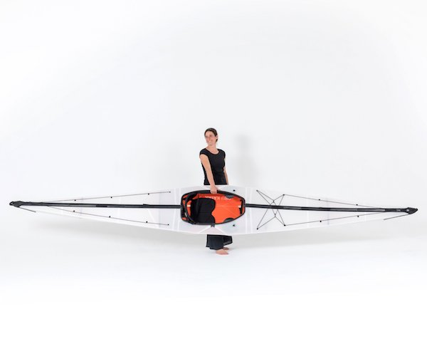 oru-kayak-pieghevole-coast-xt-portatile-amazon