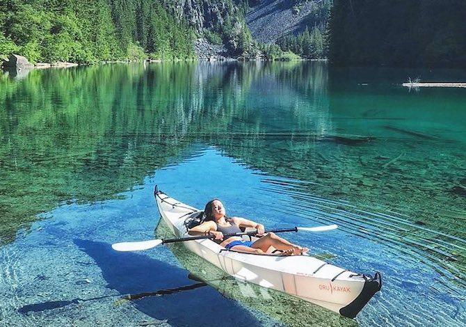 oru-kayak-pieghevole-instagram-amazon