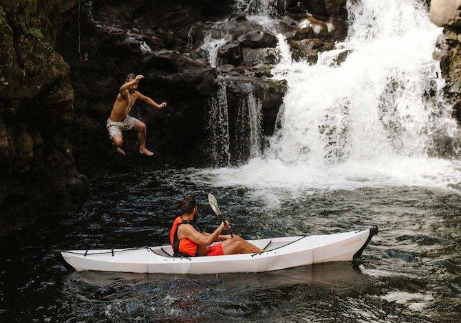 oru-kayak-pieghevole-salto-amazon