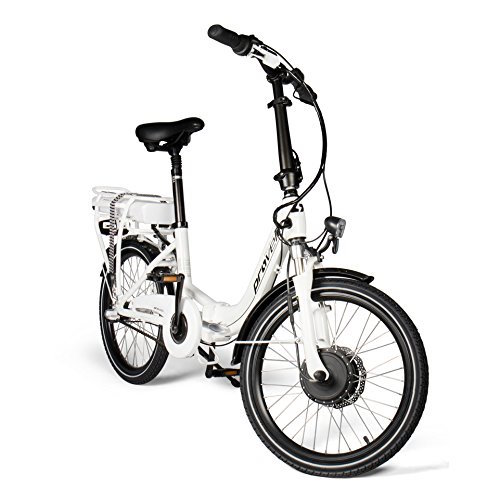 provelo-ebike-folding-amazon