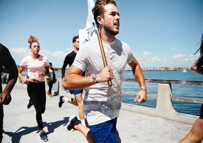 runfortheoceans-adidas-runtastic-corsa