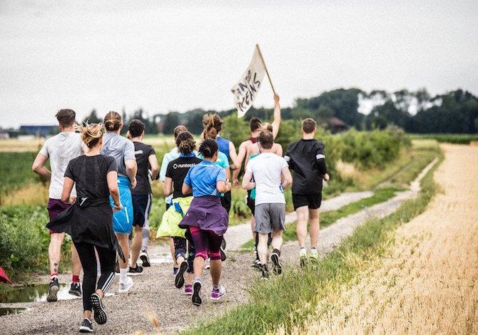 runfortheoceans-campo-adidas-runtastic-corsa-impegno