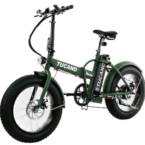 tucano-monster20-amazon