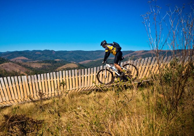 Che mountain bike comprare per iniziare