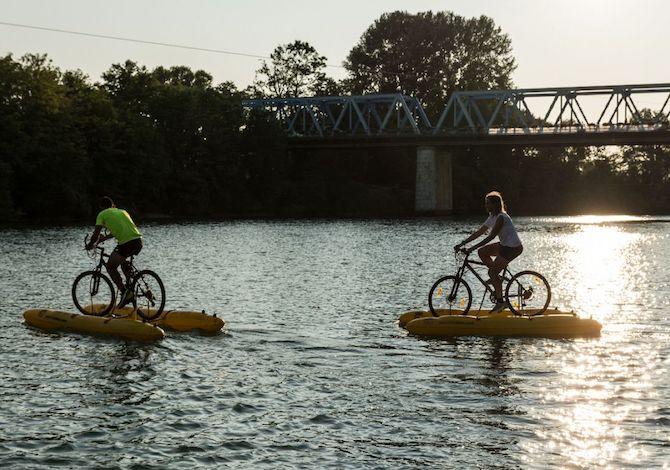 adventure-river-fest-bici-fiume