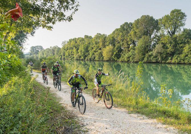 adventure-river-fest-bici-piave