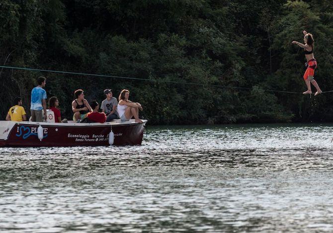 adventure-river-fest-fiume-slackline