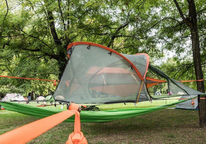 adventure-river-fest-tenda