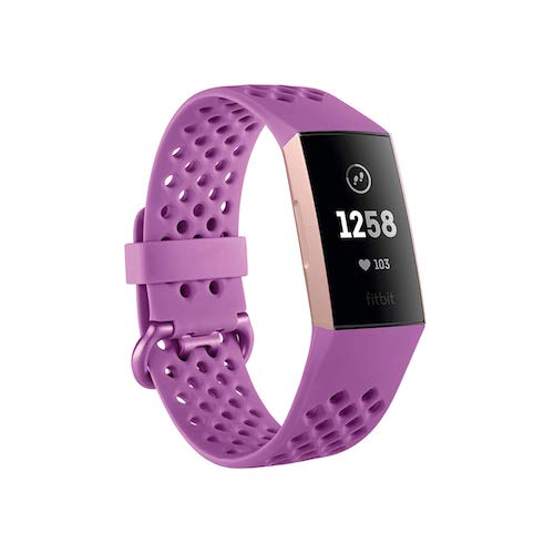 fitbit-charge-3-amazon