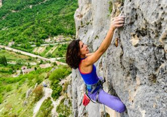 frasassi-climbing-festval-2018-falesia