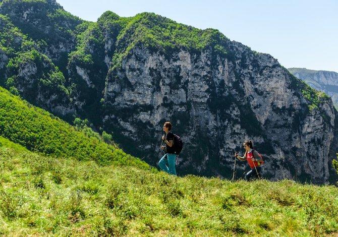 frasassi-climbing-festval-2018-trekkng